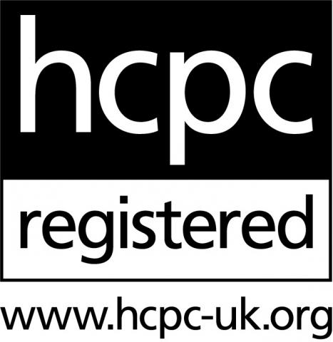 HPC_new_black_reg-logo.jpg