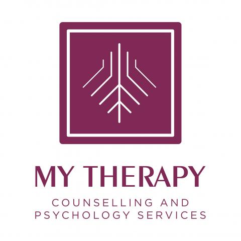 MY_Therapy_Full_Colour_Logo.jpg